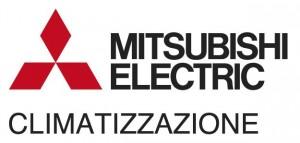 logo_Mitsubishi_col_scritta_nero